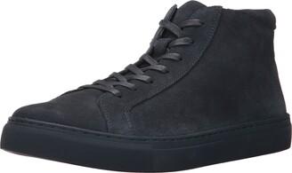 Kenneth Cole Reaction Men's Design 20558 Sneaker
