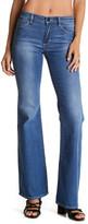 Neuw Kick Flare Jean