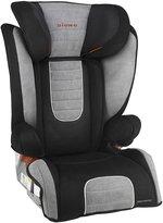 Diono Monterey Booster Seat - Grey