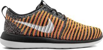 Nike W Roshe Two Flyknit sneakers