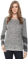 Splendid Edgecliff Sweater