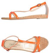 Orciani Sandals