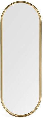 Aytm small Angui mirror