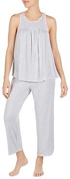 Kate Spade Satin Bow Pajama Set - 100% Exclusive