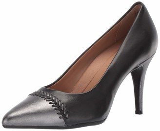 Aerosoles Women's Endearment Pump