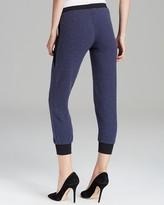 LnA Pants - Sadie Fleece