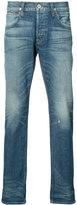 Hudson Blake jeans - men - Cotton/Spandex/Elastane - 29