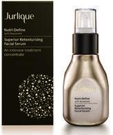 Jurlique Nutri-Define Superior Retexturising Facial Serum