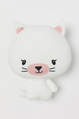 H&M Soft toy