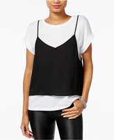 GUESS Grayson Camisole T-Shirt