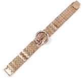 Lulu Frost *Antique* One-Of-A-Kind Bracelet 2