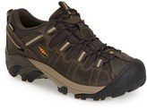 Keen Men's 'Targhee Ii' Waterproof Hiking Shoe