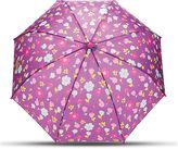 Western Chief Lovely Floral Umbrella