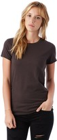 Alternative Organic Cotton T-Shirt