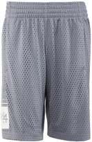 Reebok LES MILLS Sports shorts astdus