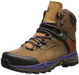 Merrell Women's Crestbound Gore-Tex Hiking Boot