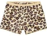 Scotch & Soda Silky Boxer Shorts