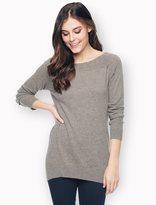 Splendid Washable Pullover Sweater