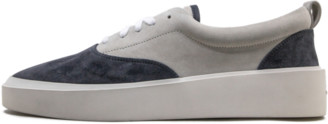 Fear Of God 101 LACE UP SNEAKER Shoes - Size 14