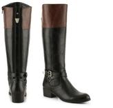 Unisa Torrinna Riding Boot