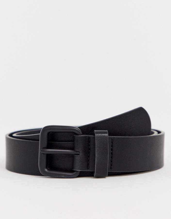 39fae1dc296fe Men Designer Belt Buckle - ShopStyle
