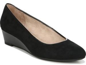 LifeStride Hadley Pumps Women's Shoes