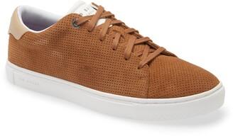 Ted Baker Ruenner Sneaker