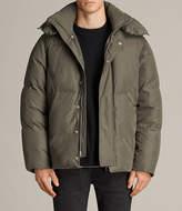 AllSaints Lowe Jacket