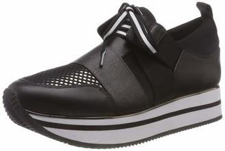 Fornarina Women's Tina3 Gymnastics Shoes