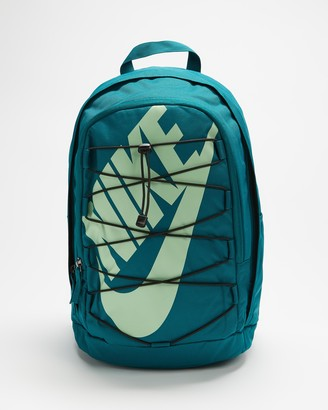 Nike Blue Backpacks - Hayward 2.0 Backpack - Size One Size at The Iconic