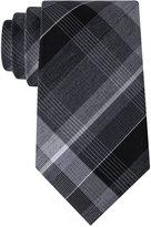 Kenneth Cole Reaction Men's Perfect Plaid Tie