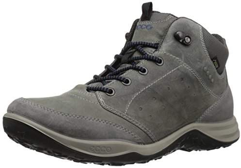 29f6d610 Men's Esphino High Gore-Tex Hiking Boot