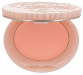Paul & Joe Face Color Creamy Cheek Powder - Peaches
