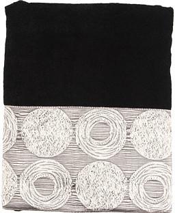 Avanti Galaxy Towel Set