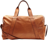 Moses Nadel Travel Bag