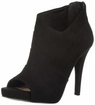 Fergie Fergalicious Women's Taylor Ankle Boot