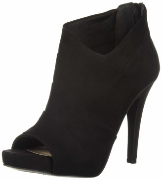 Fergie Women's Taylor Ankle Boot