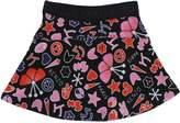 Kenzo Skirts - Item 35345589