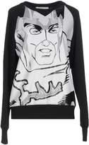Leitmotiv Sweatshirts - Item 12039030