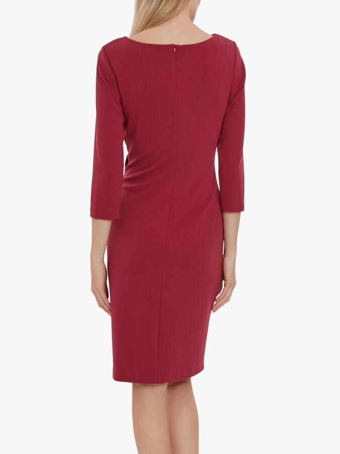 Thumbnail for your product : Gina Bacconi Edelia Dress