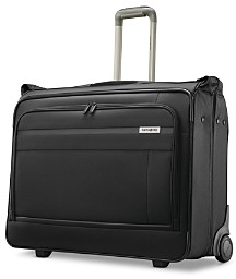 Samsonite Insignis Wheeled Garment Bag