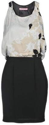 Fornarina Short dress