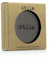 Stila NEW Eye Shadow - Espresso (Box Slightly Damaged) 2.6g Womens Makeup