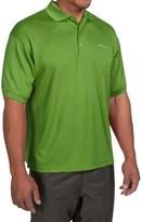 Columbia PFG Perfect Cast Polo Shirt - UPF 30, Short Sleeve (For Men)