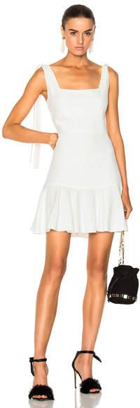 Alexis Jazz Dress