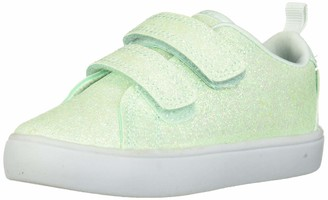 Carter's Girl's Darla3 Shoe