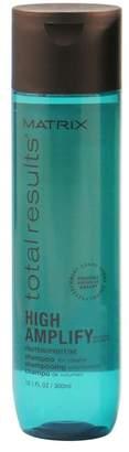 Matrix Total Results High Amplify Shampoo - 10.1 oz