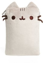 Gund Infant Pusheen Plush Mini Tablet Case