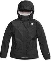 The North Face Resolve Waterproof Jacket, Big Girls (7-16)