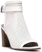 Sam Edelman Emmie Buckled Ankle Strap Sandals